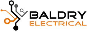 Baldry Electrical